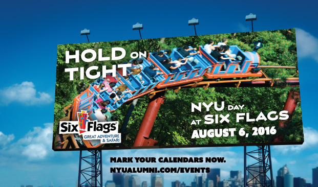 six_flags_ad_FINAL