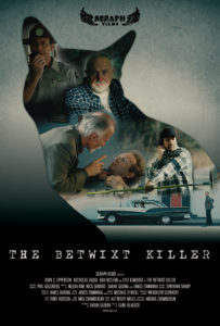 betwixt_killer_poster_screen